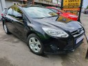 Ford Focus Edge Tdci 115 Edge Tdci